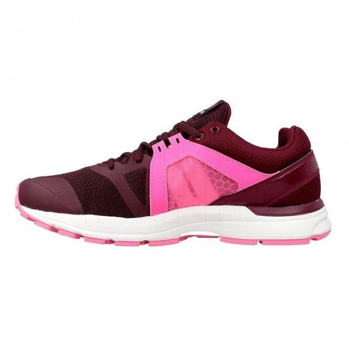 کفش ریبوک زنانه مدل  Reebok Exhilarun 2.0