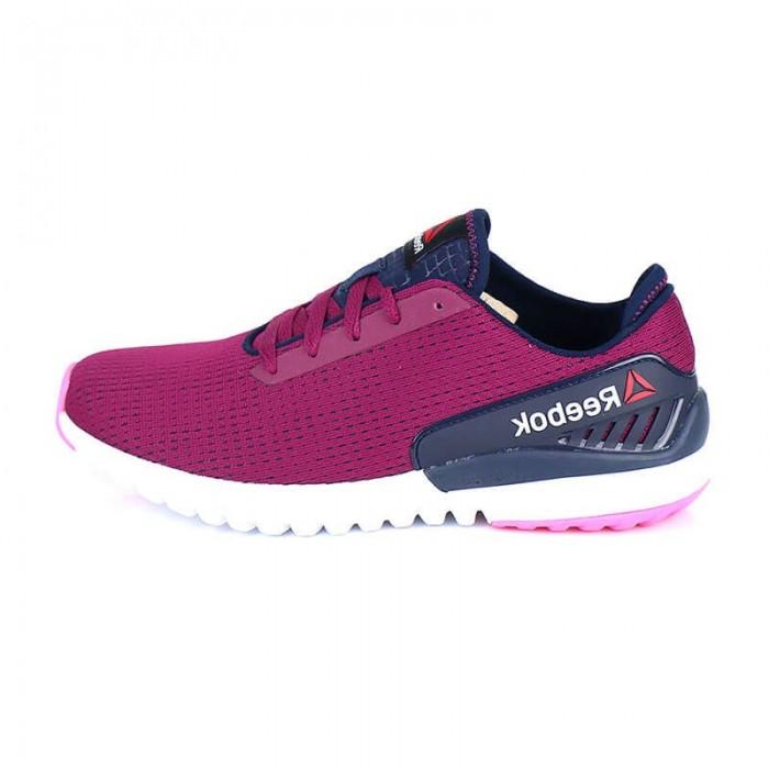 کفش ریبوک زنانه مدل Reebok Twistform 3.0