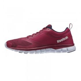 کفش ریبوک زنانه مدل  Sublite Authentic 4.0 - Purple