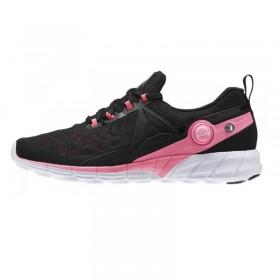 کفش ریبوک زنانه مدل Reebok ZPump Fusion 2.5 Black/Pink