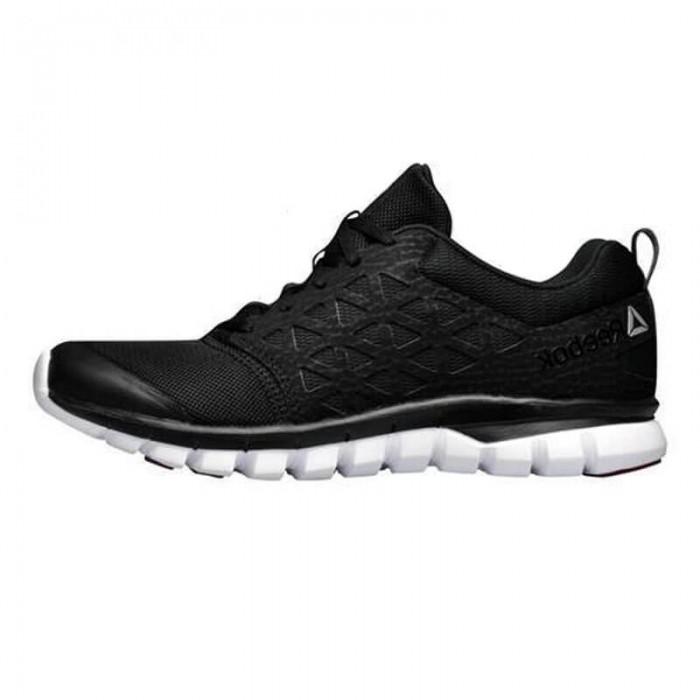 کفش ریبوک زنانه مدل Reebok Womens Sublite XT Cushion 2 LBMT Running Shoe