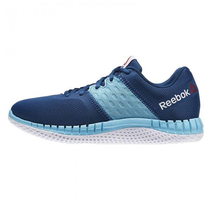 کفش ریبوک زنانه مدل Reebok Zprint Run Neo