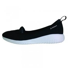 کفش ریبوک زنانه مدل Reebok STYLESCAPE SLIP ON-BLACK white