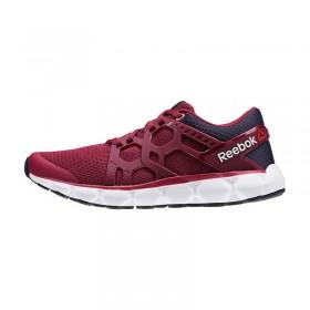 کفش ریبوک زنانه مدل Reebok  purple Hexaffect Run 4.0