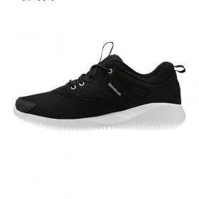 کفش ریبوک زنانه مدل Reebok Womens Stylescape 2.0 Arch Fashion Sneaker