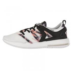 کفش ریبوک زنانه مدل Reebok Womens Hexalite X Glide GR Running Shoe- Choose SZ/Color