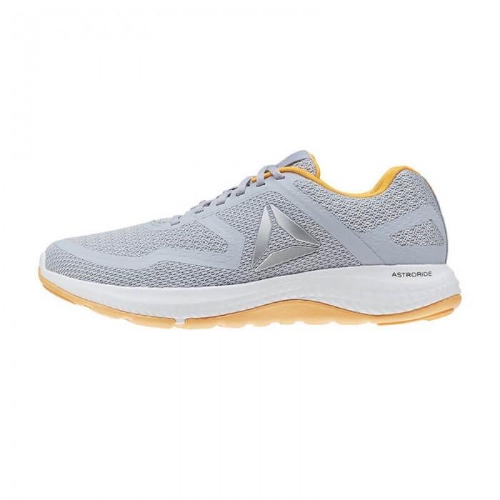 کفش ریبوک زنانه مدل Reebok Women ASTRO RIDE Running shoes
