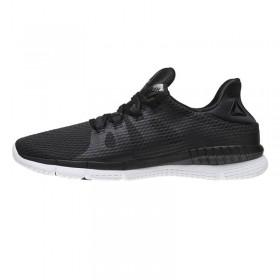 کفش ریبوک زنانه مدل Reebok Zprint Her MTM Black White Women Running Shoes SNEAKERS