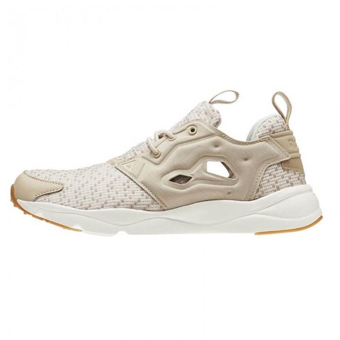 کفش ریبوک زنانه مدل Reebok Classics Furylite shoe