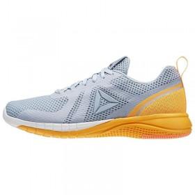 کفش ریبوک زنانه مدل Reebok Print Run 2.0