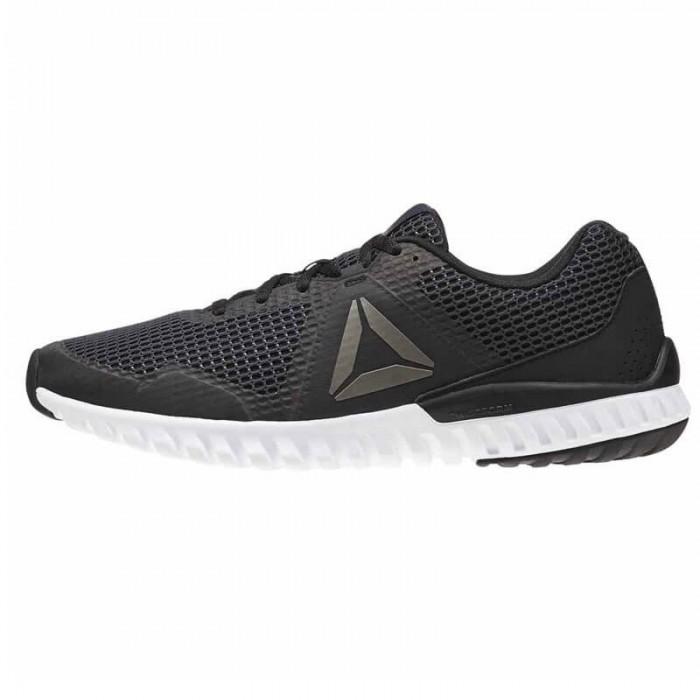 کفش ریبوک زنانه مدل REEBOK TWISTFORM BLAZE 3.0