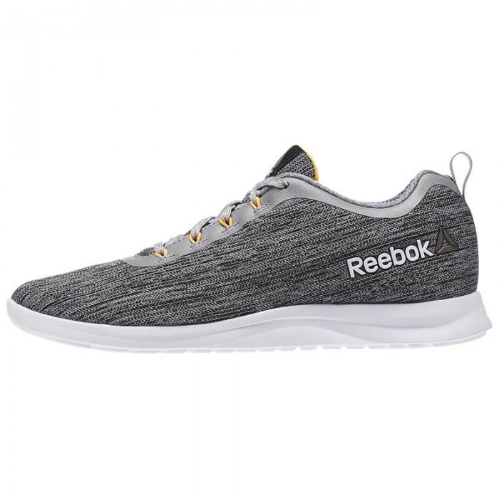 کفش ریبوک زنانه مدل  Reebok Walk Ahead