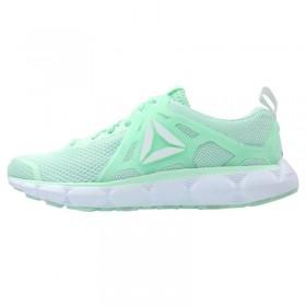 کفش ریبوک زنانه مدل  Reebok Hexaffect Run 5.0
