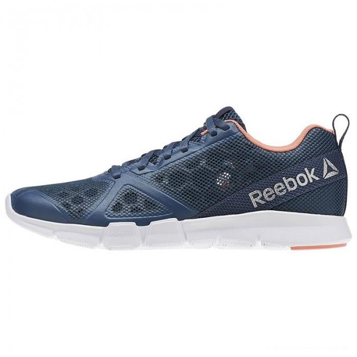 کفش ریبوک زنانه مدل  Reebok Zapatillas de Training Hexalite TR