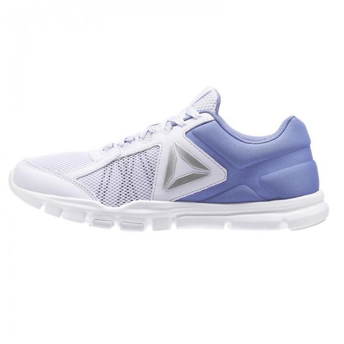 کفش ریبوک زنانه مدل  Reebok  Print Run Prime Ultraknit