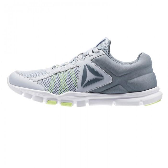 کفش ریبوک زنانه مدل Reebok Yourflex Trainette 9.0 MT