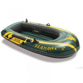 قایق بادی سی هاوک مدل Intex 68347
