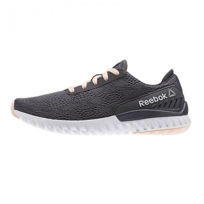 کفش ریبوک زنانه مدل   Reebok TWISTFORM 3.0 MU