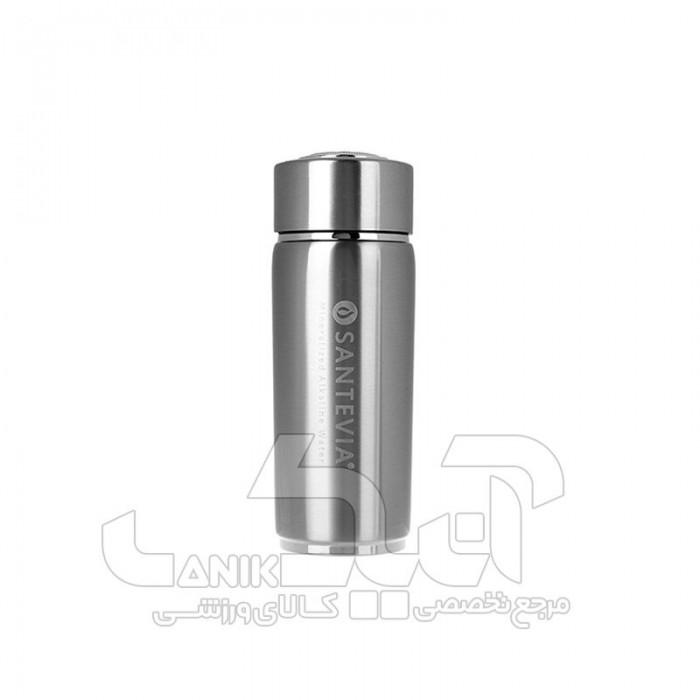 فلاسک انرزی قلیایی Energy Flask