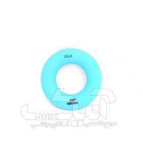حلقه تقویت مچ دایره 30LB