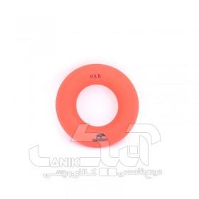 حلقه تقویت مچ دایره 60LB