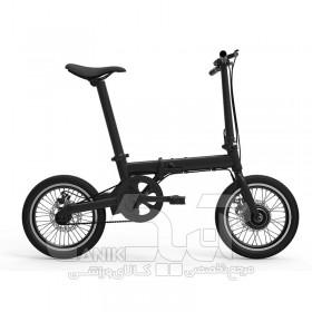 دوچرخه برقی مدل تاشو Denko