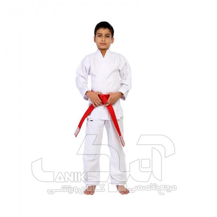 لباس کاراته کاتا تورنادو نوجوان