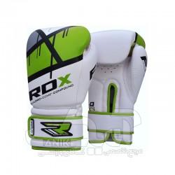 دستکش بوکس فوم RDX مدل F7