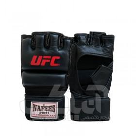 دستکش UFC چرم