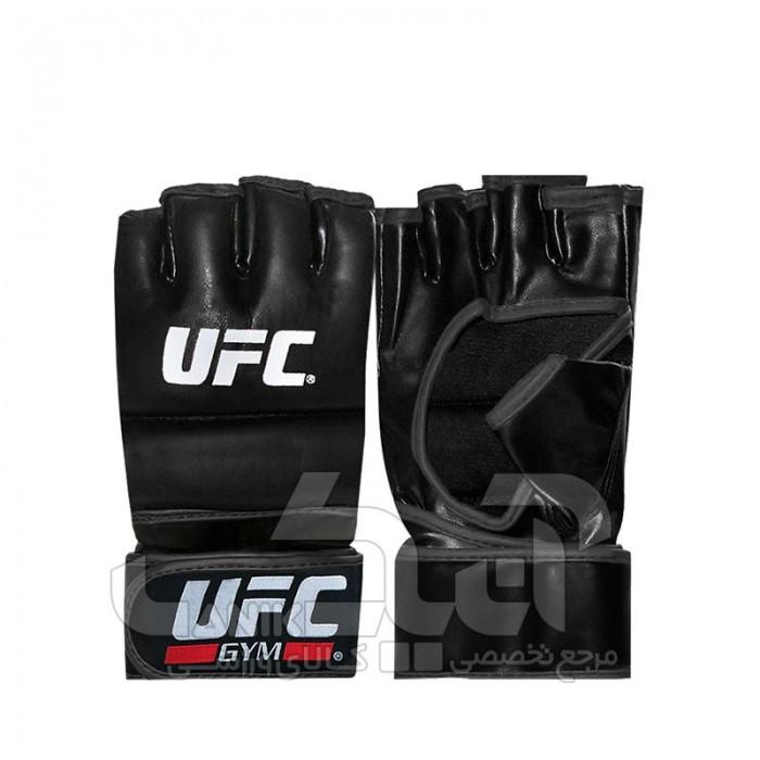 دستکش UFC فوم
