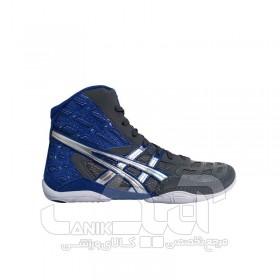 کفش کشتی اسیکس مدل Asics j203y