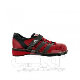 کفش وزنه برداری کارپاکو karpaco