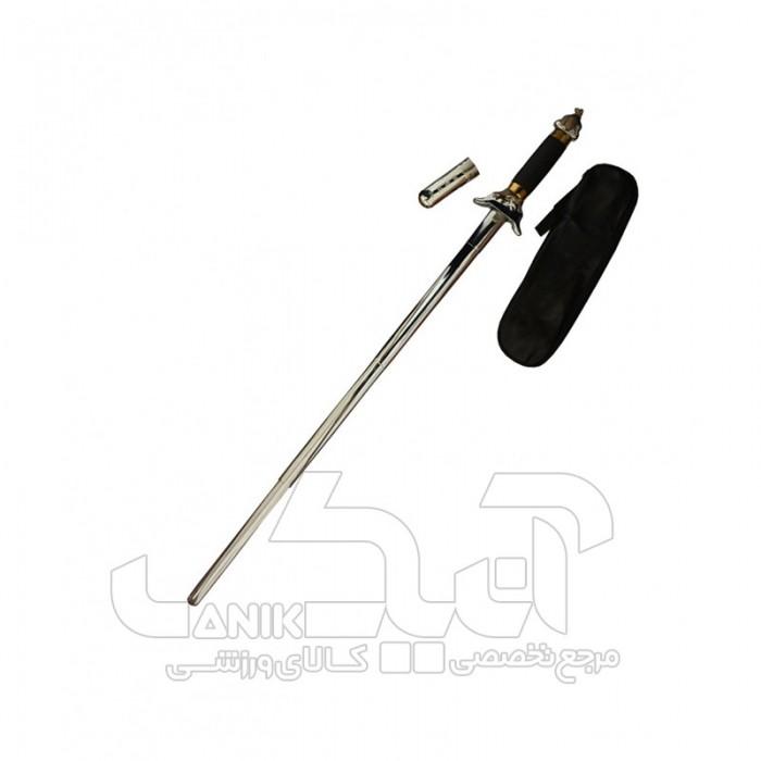 شمشیر تاشو اعلاء
