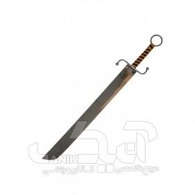 شمشیر نن دائو نرم