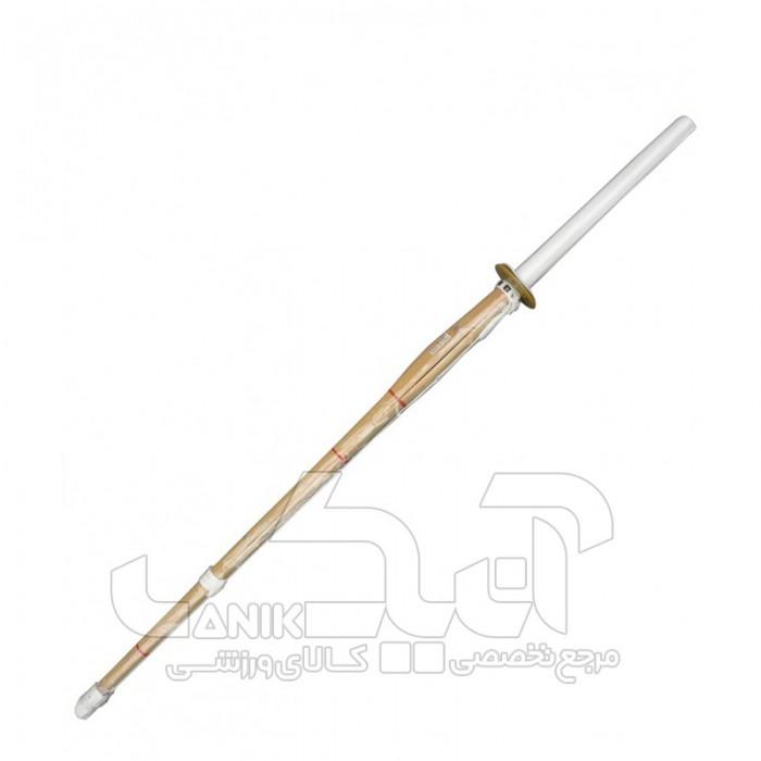 شمشیر شینای