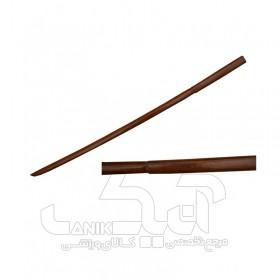 شمشیر چوبی بوکن ایرانی