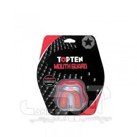 محافظ دندان TOP TEN
