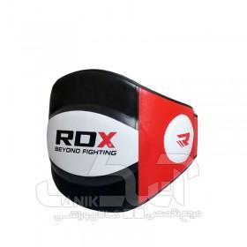 میت شکمی چرم RDX