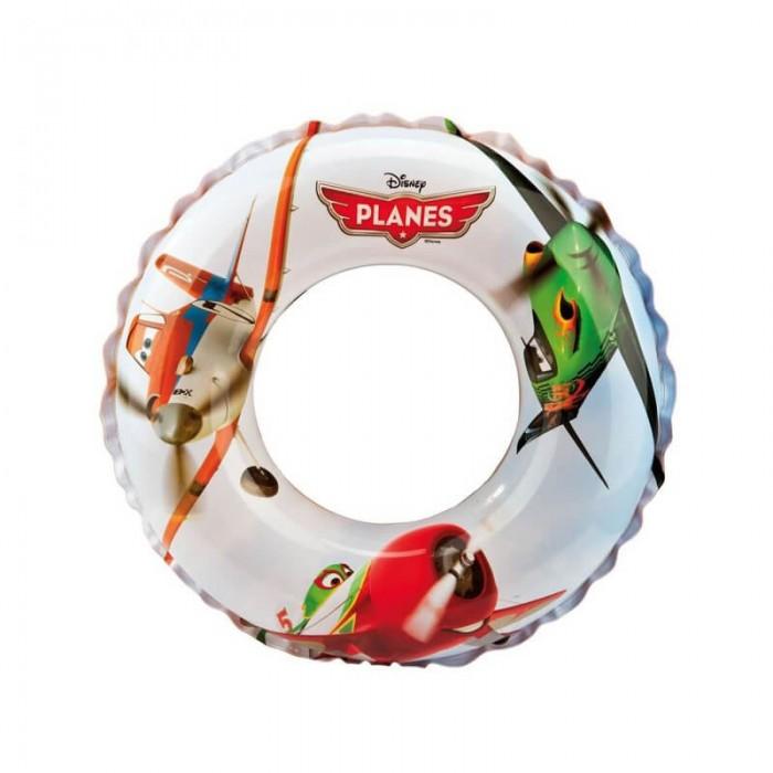 حلقه شنای کودک مدل Intex 56208