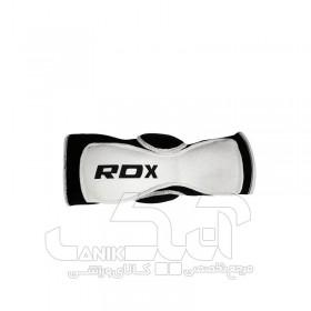 قوزک بند ابر دار RDX