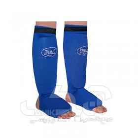 محافظ ساق و روپایی جورابی ساده