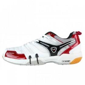 کفش تنیس ویکتور مدل V-PS8300