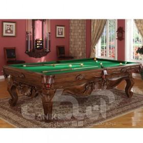 میز بیلیارد 8 فوت Herod