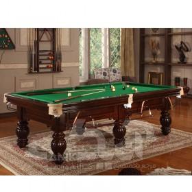 میز بیلیارد 8 فوت Leo royal