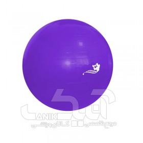توپ جیمبال سایز 75 تایوانی