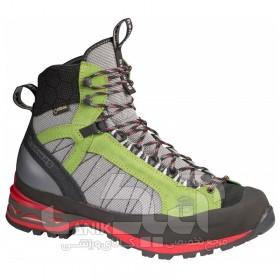 کفش کوهنوردی Hangwag مدل Baile Combi II GTX