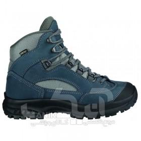کفش کوهنوردی Hangwag مدل Banks Wide GTA