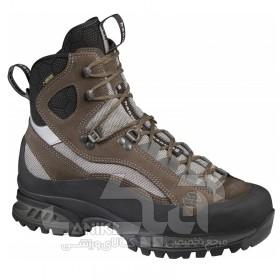 کفش کوهنوردی Hangwag مدل