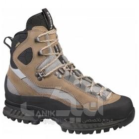 کفش کوهنوردی Hangwag مدل Chilkat Lady GTX