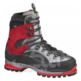 کفش کوهنوردی Hangwag مدل Deimos GTX
